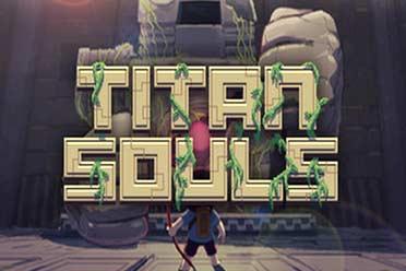 Steam喜加一:冒险游戏《泰坦之魂》免费领 好评率80%