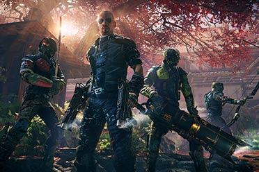 Steam每日特惠:《战地5决定版》《辐射76》打骨折