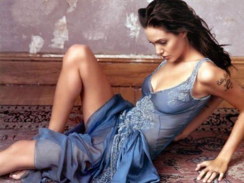 90年代女星各个颜值逆天,无医美无美颜,风韵犹存!