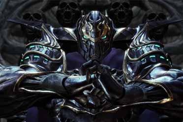 2021 E3:SE直播汇总 《最终幻想:起源》正式公布!