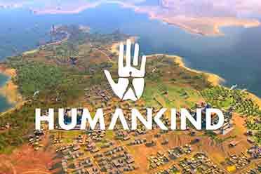 E3 2021:《人类》全新预告公布 预计8月17日发售