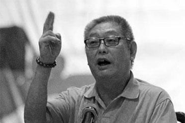"""中国股市的传奇!第一股民""""杨百万""""去世 享年71岁"""