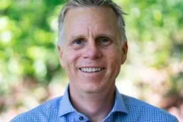 Gary McKay担任Bioware新总监 曾负责开发《FIFA》