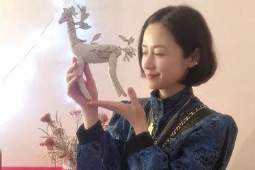 岁月从不败美人!这些日本女明星个个都是不老女神