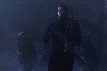 E3 2021:《生化危机8》DLC公布《生化Verse》7月上线