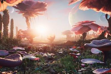 黑曜石新作《天外世界2》公开宣传片 首日加入XGP