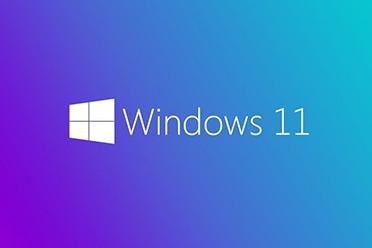 Windows 11专业版截图泄露 用户界面和开始菜单曝光
