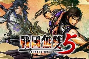 Fami一周游戏评分:《战国无双5》35分进入白金殿堂