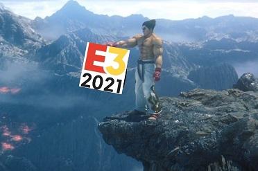 """停办一年之后,今年的E3怎么没""""年味儿""""了?"""