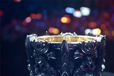 《英雄联盟》S11总决赛官宣:将在中国五个城市举办