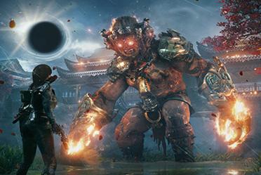凤凰讯息 PS3/Xbox 360版《GTAOL》服务器将关闭