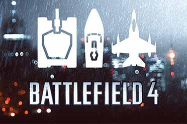 四款佳作Steam免费周末开启试玩 《战地4》DLC免费领