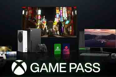 微软游戏开发人员:微软XGP能让老游戏获得新鲜血液