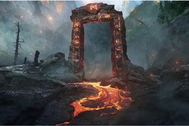 《刺客信条:英灵殿》新DLC泄露!聚焦火之国的故事