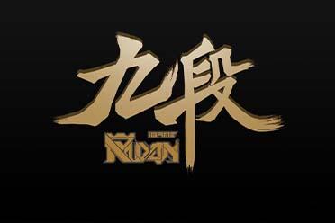 锻经典之美 iGame RTX 3090 Kudan问世 售价29999元