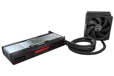 AMD RX 6900 XT水冷版偷跑上架:售价高达2万元!