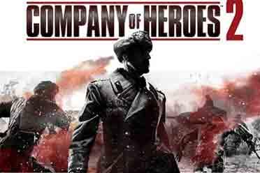 《英雄连2》1.5汉化补丁发布!剿灭在莫斯科的侵略者