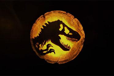 《侏罗纪世界3》发布先导预告!完整版预告即将公开