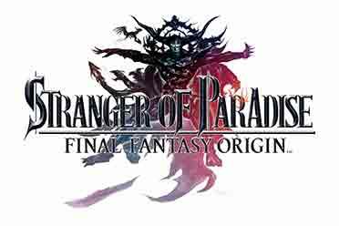 《最终幻想:起源》剧情背景很宏大 可长久影响玩家