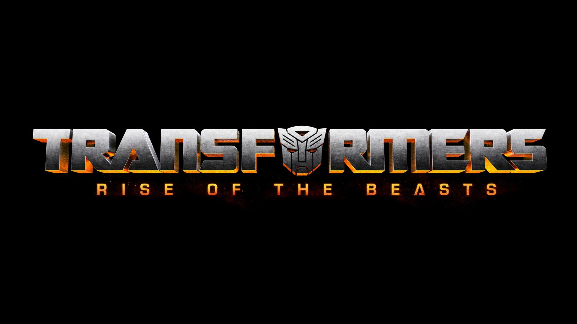 《变形金刚7》正式定名 定档2022年6月24日野兽崛起!