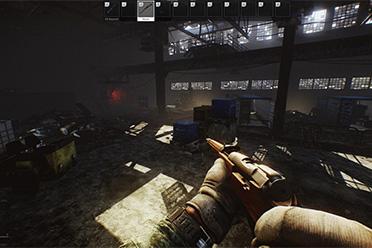 《逃离塔科夫》公布更新短片 网易UU加速器带你感受硬核钢枪