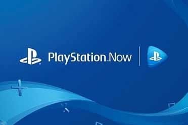 《血源诅咒》为今年春季最受欢迎的PC平台PS Now游戏