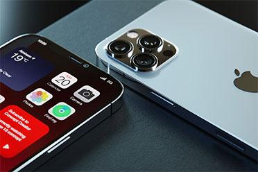 新iPhone有望加入指纹解锁!以提升用户的解锁体验
