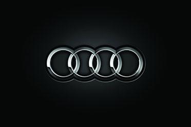 奥迪宣布2033年将停售燃油车 将与特斯拉对抗电动车