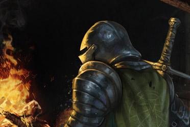 Roguelike元素卡组构建类游戏《最深的密室》专题上线