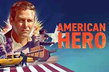 《美国英雄》预计将于今年夏季登陆PC和主机平台