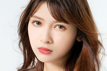 全员高颜值身材性感《假面骑士》最美女主演TOP10