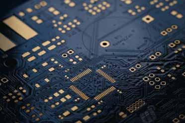 芯片巨头英特尔CEO:全球芯片短缺需数年才能解决!