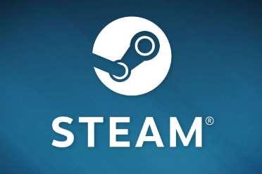 V社无情出手!大量Steam转阿根廷区用户被改回国区