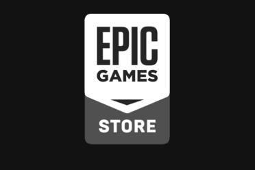 Epic平台登录不了、领不了游戏?官微分享解决方案!