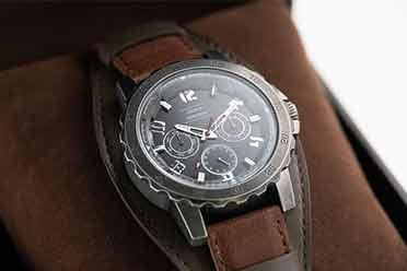 《生化危机》25周年纪念周边公开 手表背包钱包款型多