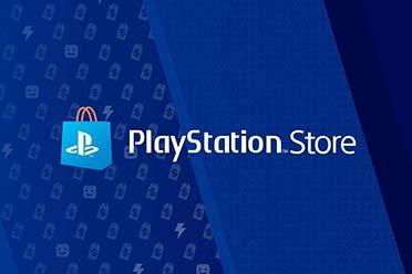 索尼或将再次因为垄断数字版游戏渠道面临集体诉讼!