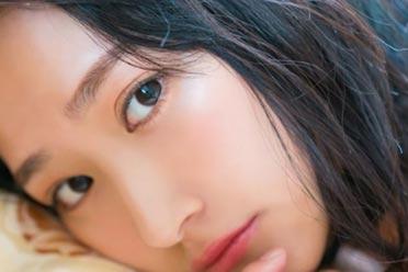 2021年炙手可热的好身材!爱秀美腿的游戏女主播川濑萌