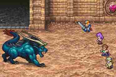 《最终幻想》1~6重制版上架Steam!1/2/3预购已开启