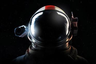 剧情丰富的科幻游戏《断代编年史信号》游侠专题上线