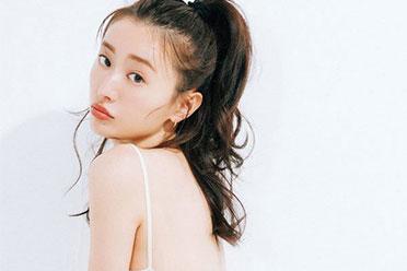 有美貌却靠实力!21年上半年爆红的日本女星TOP 10