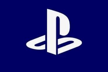 索尼收购Nixxes Software!曾负责移植大量PC版游戏