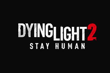 《消逝的光芒2》五分钟新演示 废弃的医院恐怖至极!