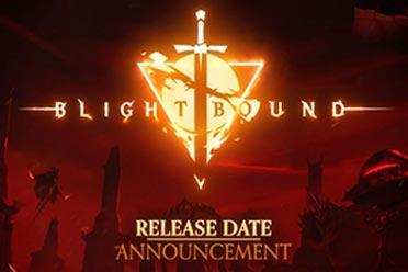 多人地牢探险游戏《迷雾征程》将于7月27日推出正式版