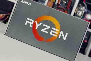 Steam6月硬件调查:AMD CPU份额下降 2060增加