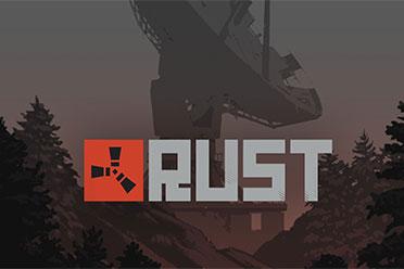 《腐蚀》支持NVIDIA DLSS技术!提升玩家游戏体验