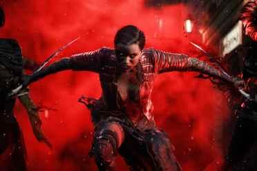 免费大逃杀《吸血鬼:血猎》PC配置 最低也要1070!