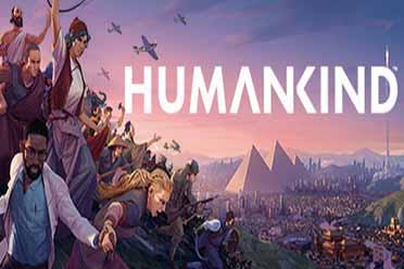 《人类》官方证实:现已开启预购,中文汉化在做了!