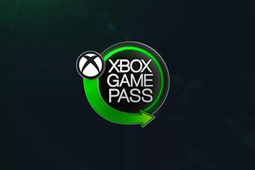 7月份XGP游戏阵容公开 《海岛大亨6》《灵媒》加入