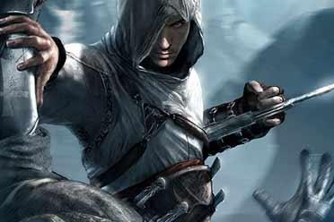 曝育碧正开发代号《刺客信条:无限》的大型线上游戏
