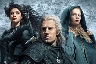 杨紫琼将加盟《巫师》前传《巫师:血源》饰演精灵